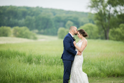 Lake Geneva Wedding Photographers: Hawks View Resort
