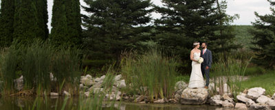 Breaking Bread Weddings: Sheboygan WI