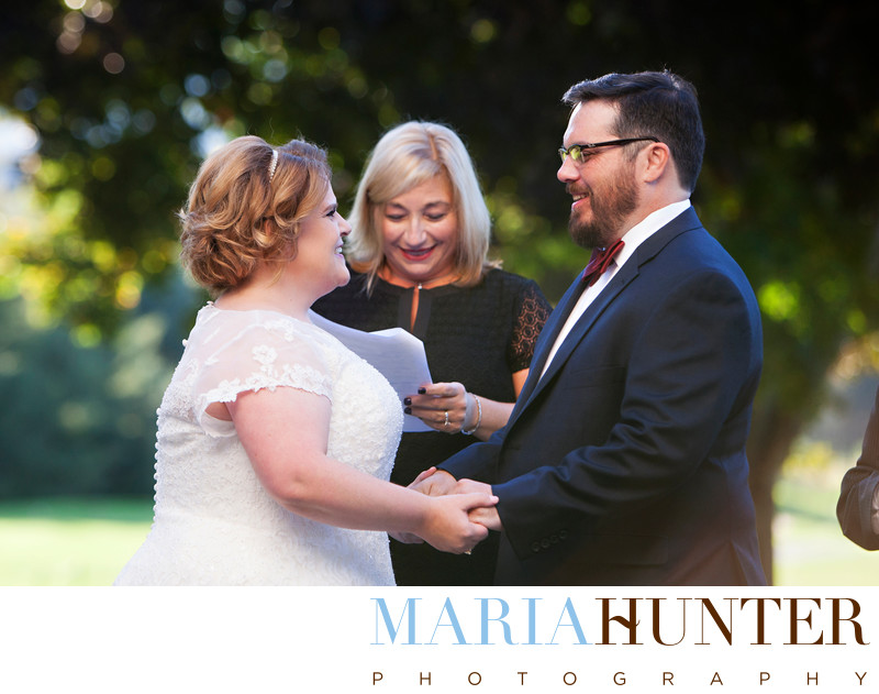 Southington Country Club Wedding Photographer