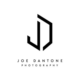 Joe Dantone Photography