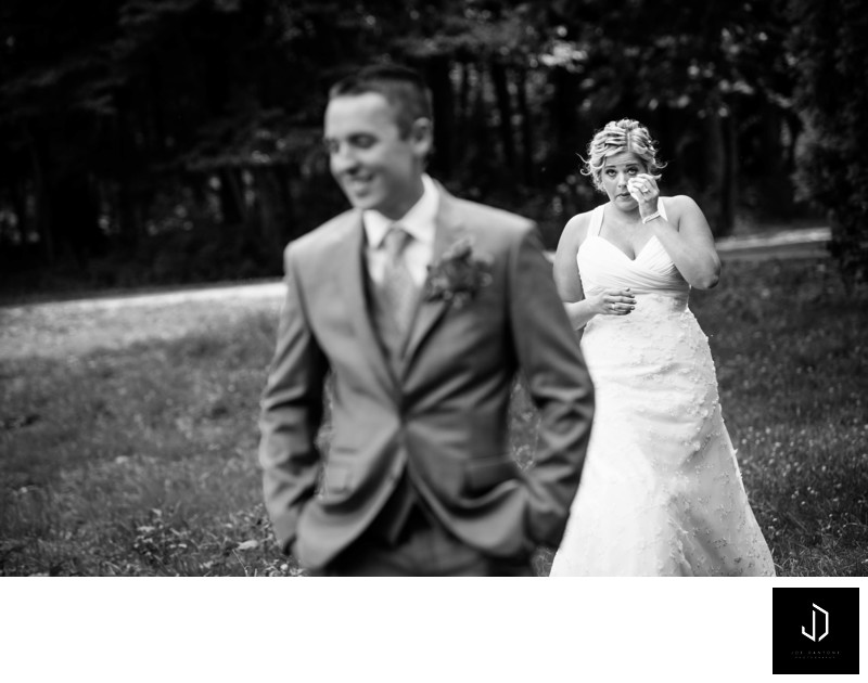 Philadelphia Wedding Photos