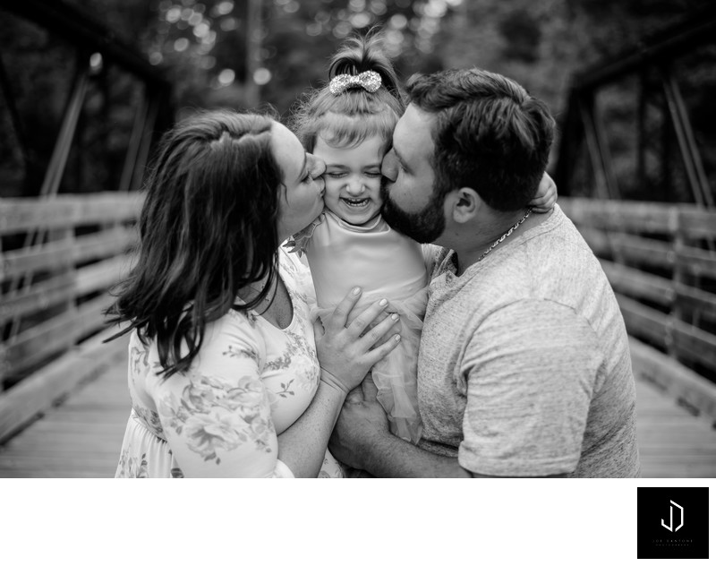 Collegeville Family Photographer