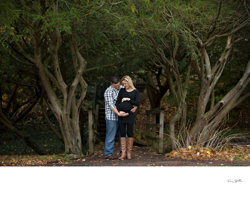 Best Long Island Maternity Photographer