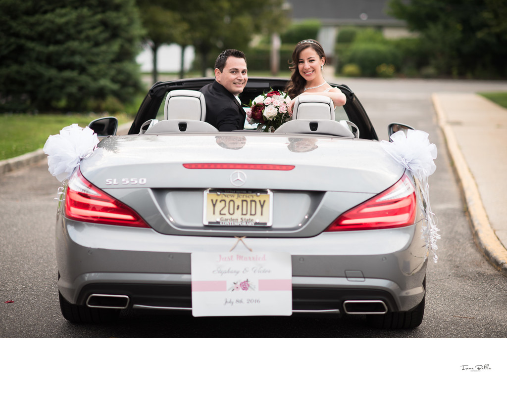 Long Island Wedding Photography Ideas