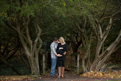 Best Long Island Maternity Photos