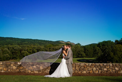 Best Paramount Country Club Wedding Photographer