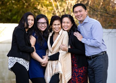 Best Long Island Family Photographer