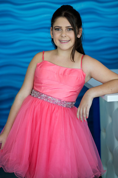 Long Island Bat Mitzvah Photographers