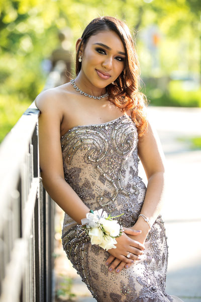 Prom Photographer Queens NY