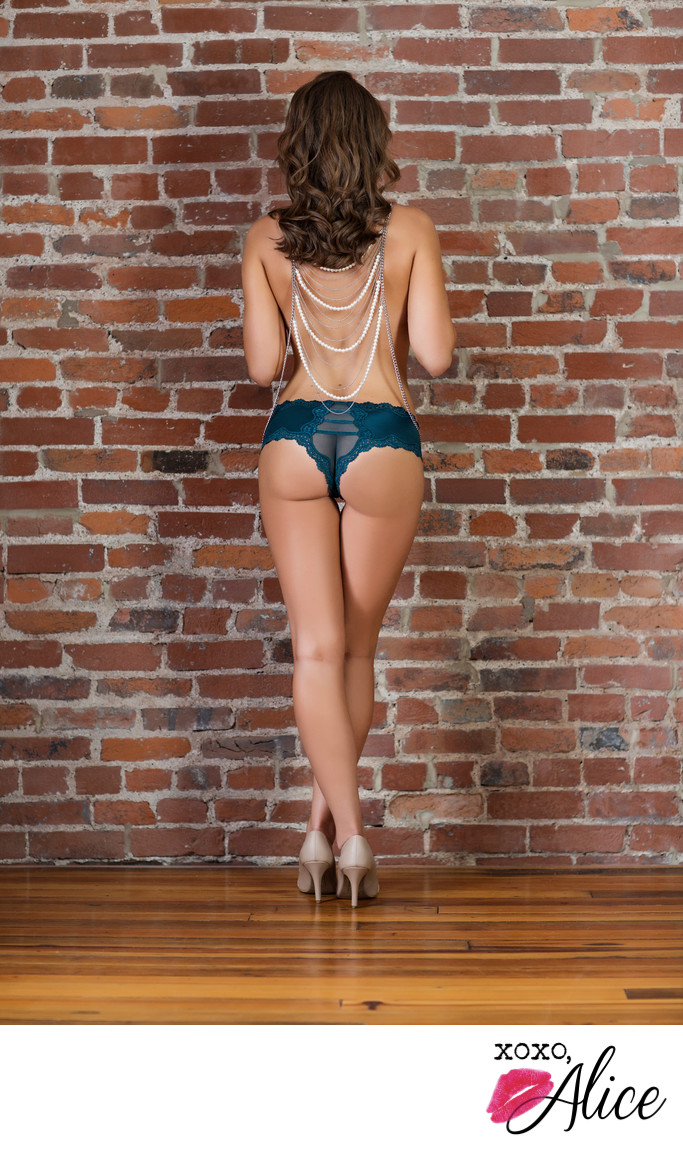 best booty pics for boudoir in saint louis