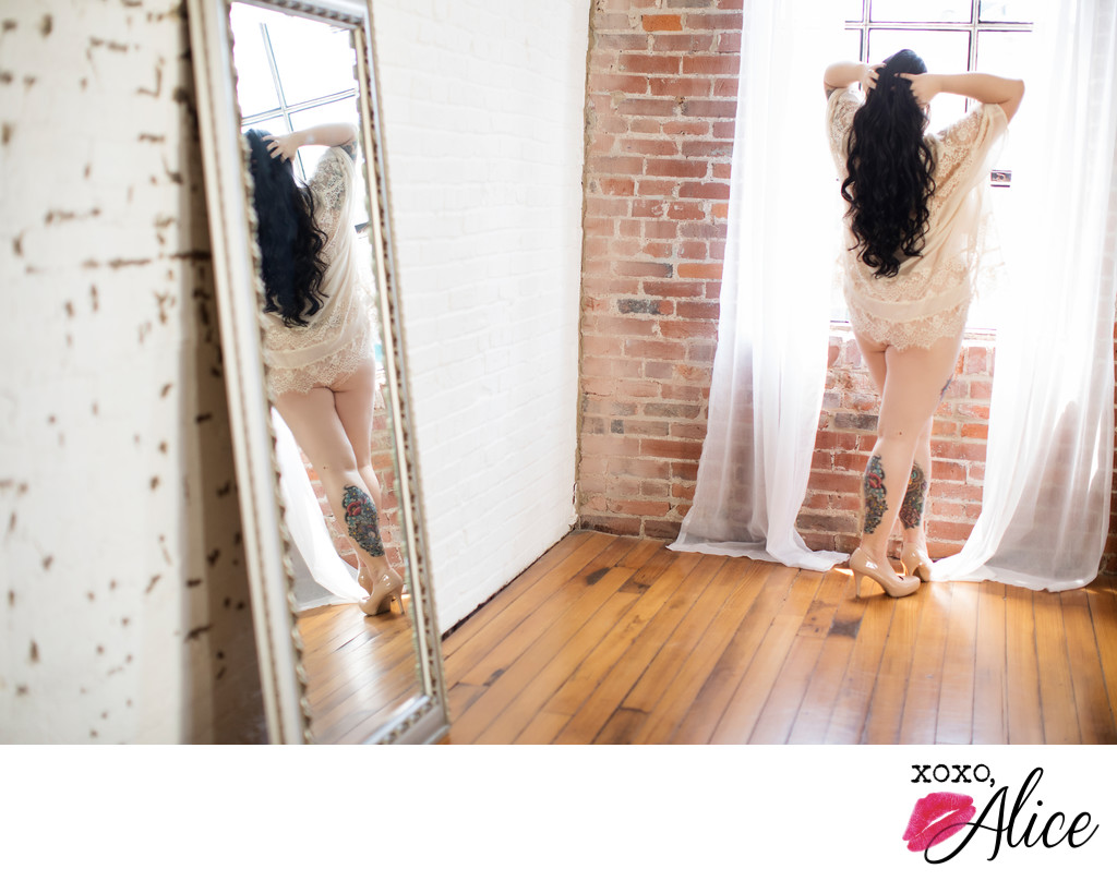 best tattooed boudoir st louis st charles missouri