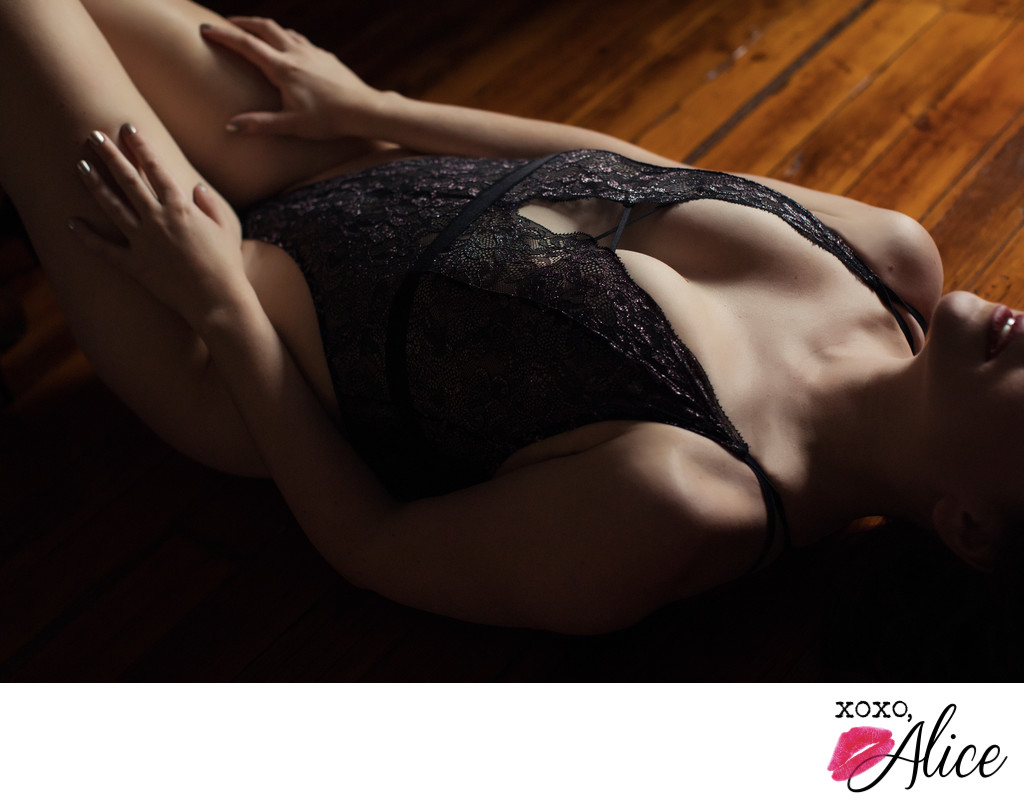 natural light boudoir for sexy gifts st charles county