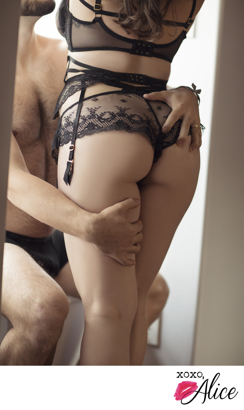 Sexy couples photography booty shots xoxo alice