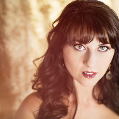 southern illinois boudoir and glamour photos