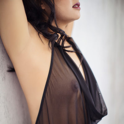 soft sexy photography custom boudoir studio st louis