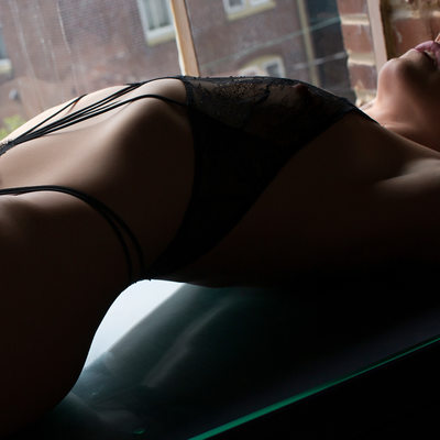 sexy lingerie and boudoir in Collinsville IL