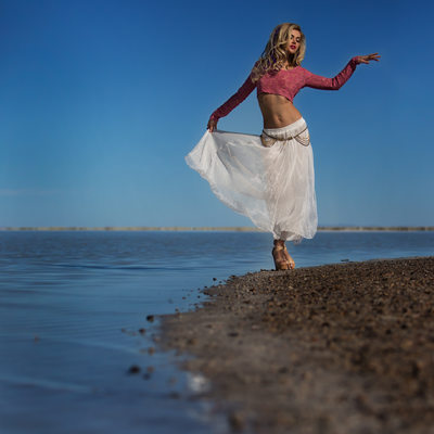 salt flats fashion photography xoxo alice