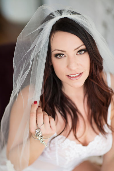 best bridal boudoir in missouri xoxo alice