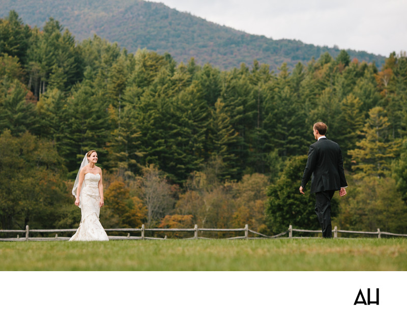 16 beautiful vermont wedding venues junglespirit Gallery