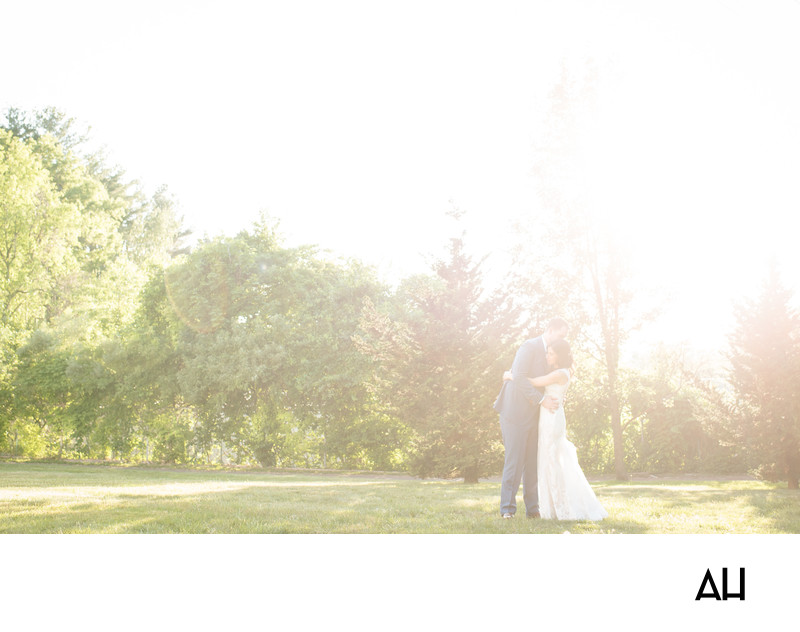 Wedding Photographers in Westport