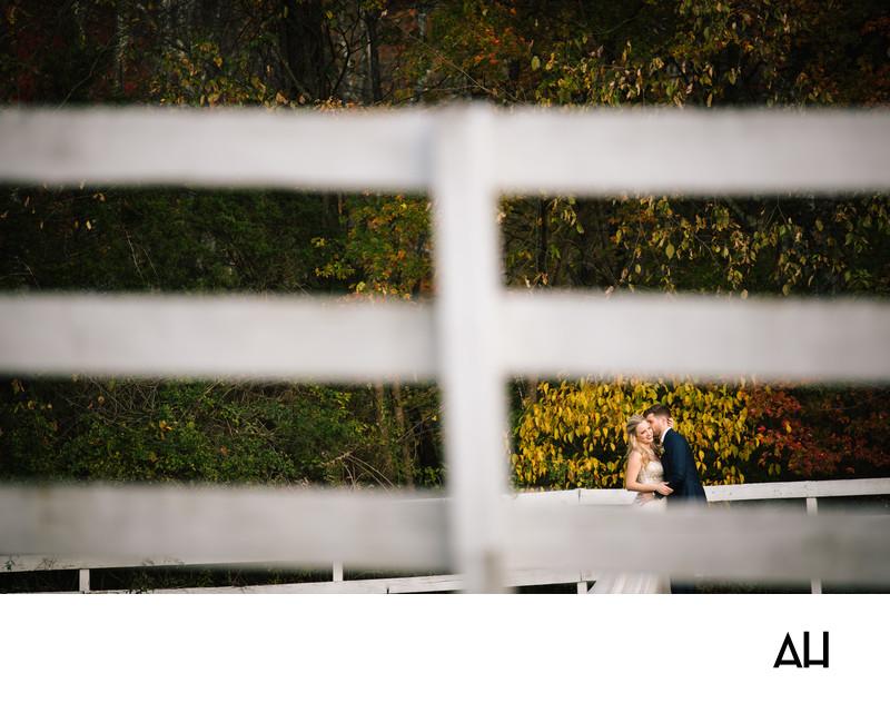 50 Most Beautiful Hudson Valley Wedding Venues