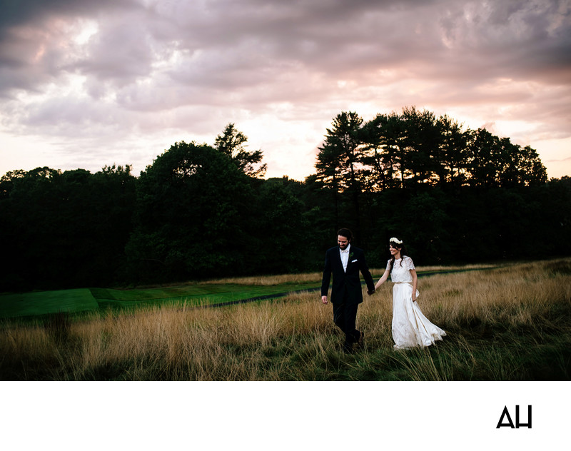 20 Most Beautiful Fairfield County Wedding Venues