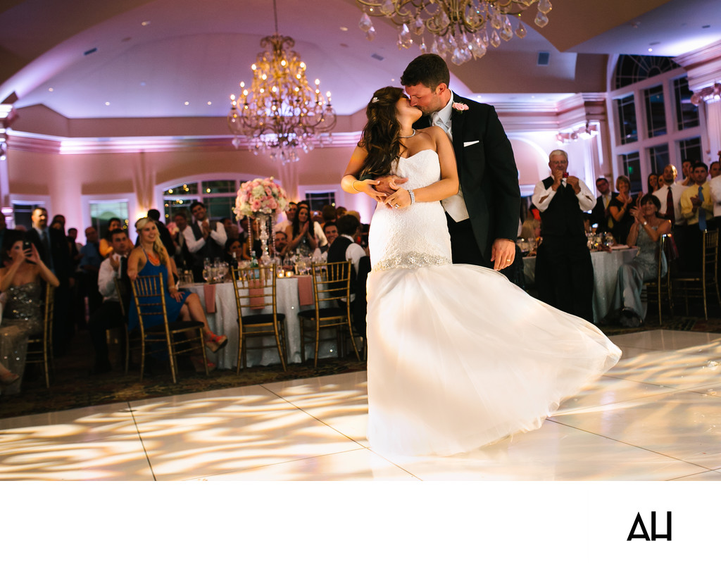 Riverview Simsbury Wedding Photos