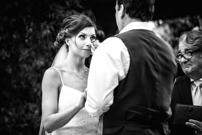 Wigwam Weddings - Scottsdale Arizona Wedding Photography - Ben and Kelly Koller