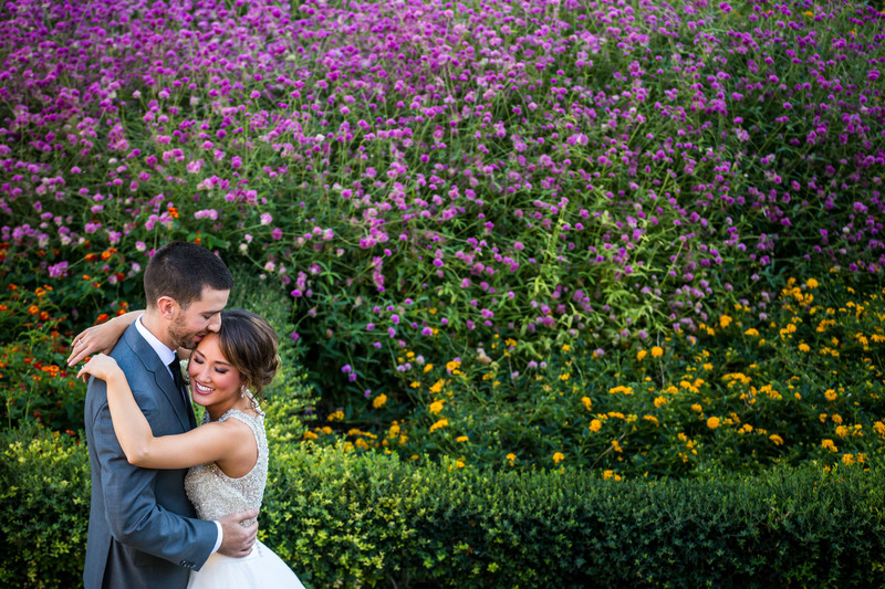 Arizona Biltmore wedding - Phoenix photographer