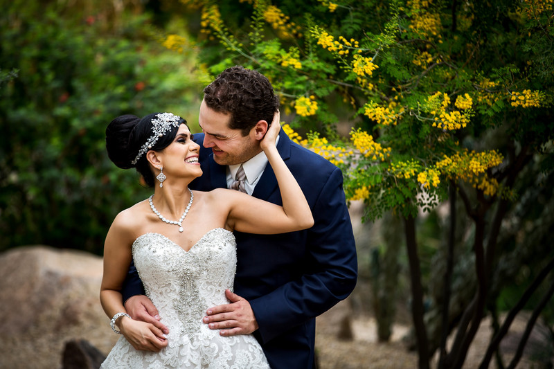 Persian wedding photography in Scottsdale
