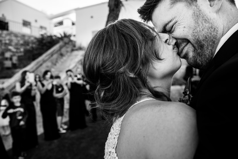Best Jewish Wedding Photographer in Phoenix