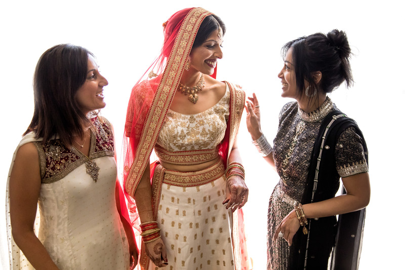 Indian Wedding in Phoenix Arizona