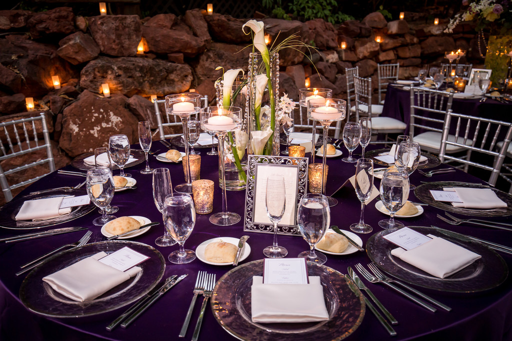 Lauberge Sedona Wedding Photographer