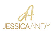 Kelowna Photographers & Okanagan Wedding, Engagement, Headshot, Unit Stills Photographers JessAndy Studios