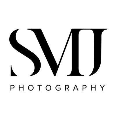 SMJ Photography