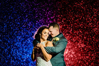 St Louis Destination Wedding Photographer