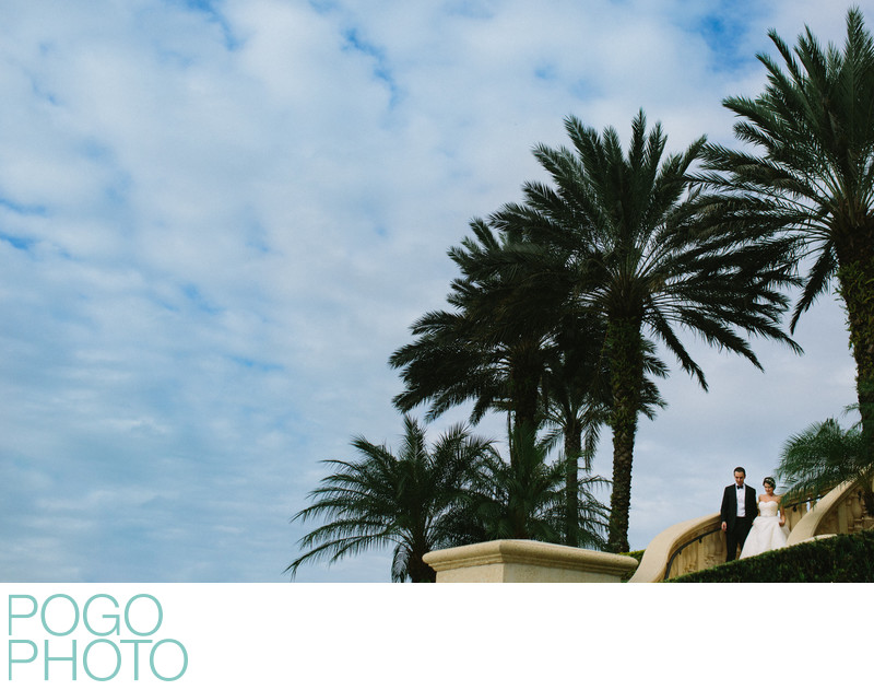 Jupiter Florida Wedding Photographers
