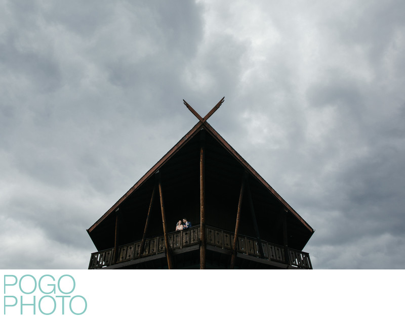 Stowehof Wedding Photographers Alpine Hotel Creativity