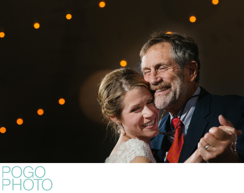 Essex Junction Wedding Photographers Sweet Moment