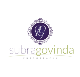 Singapore Wedding Photographer - Subra Govinda Photography