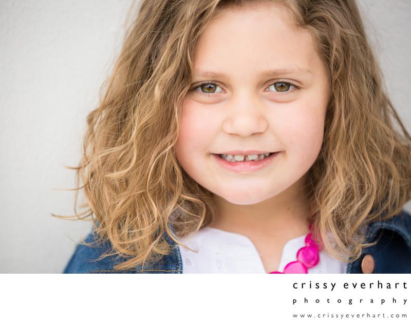 5 year old girl haircut - Haircuts Models Ideas
