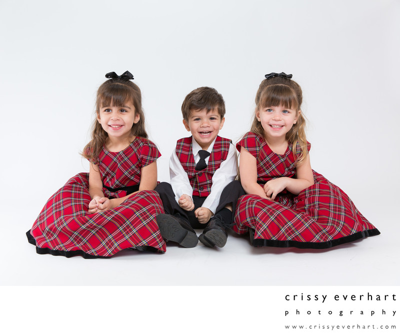 West Chester Portrait Photography Studio