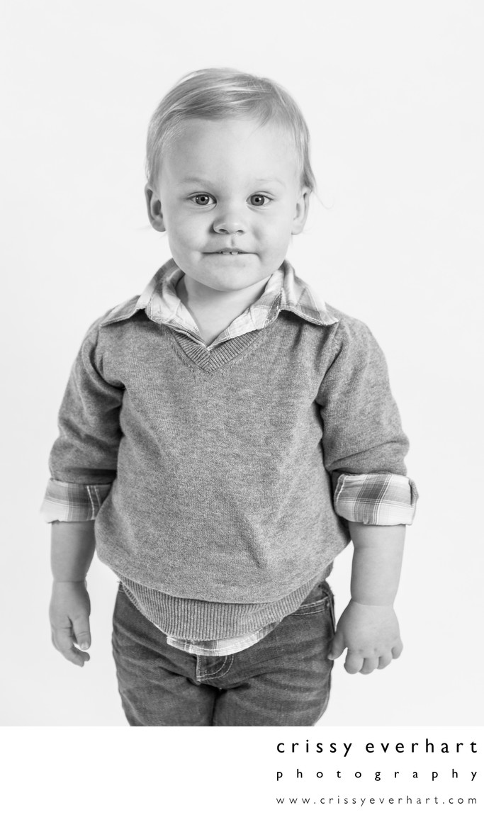 Studio Mini Sessions - Chester County Photo Studio