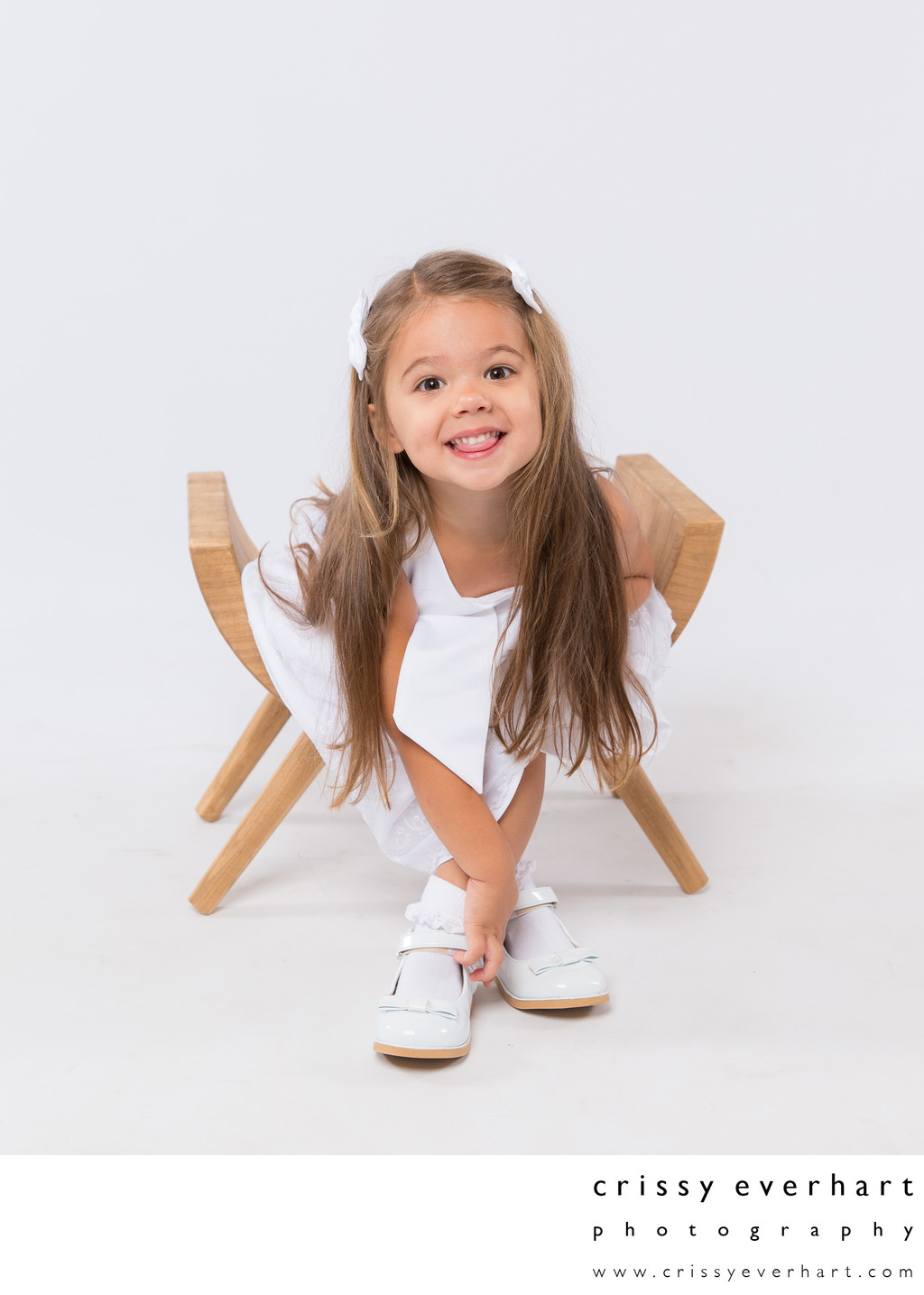 Portraits with Personality - Photo Studio in Malvern