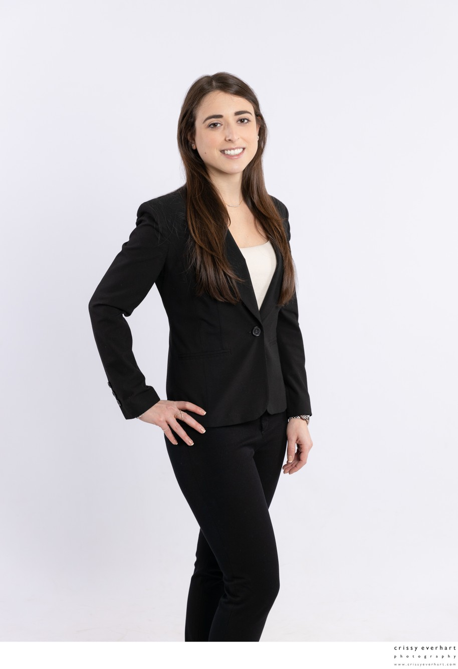 Business Photos for Lawyers