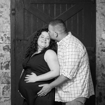 Maternity Photographer in Blue Bell, PA