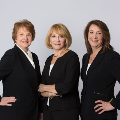 Realtor Group Photos in Chester County