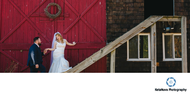 Frequently Asked questions for NY Nj NYC Wedding Photographers