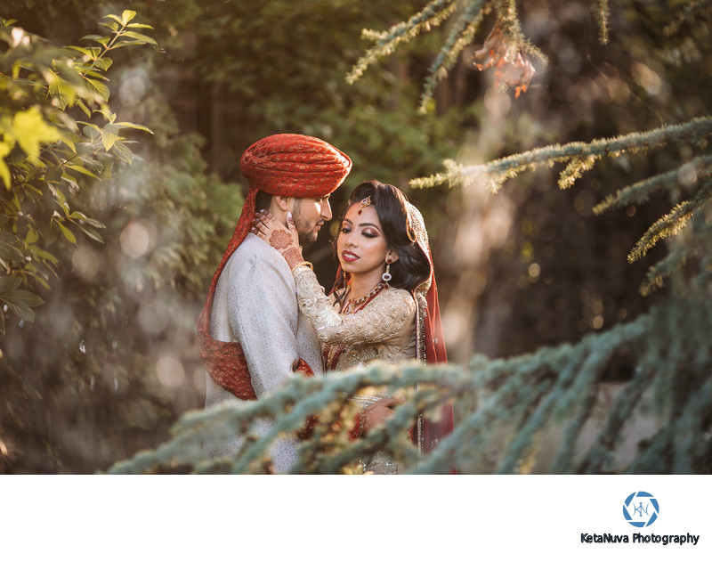 New Jersey Pakistani Wedding Photographer