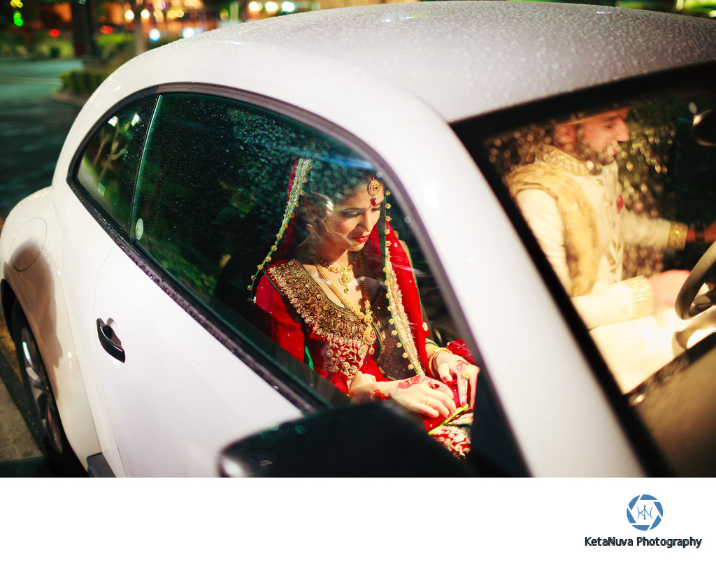 Pakistani Wedding Pics Viday New Jersey